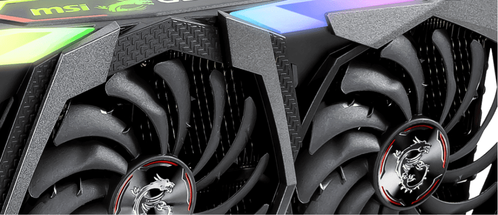 Best RTX 2080 Ti Aftermarket Cards