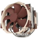 Noctua-NH-D15 best cooler for i9 9900k