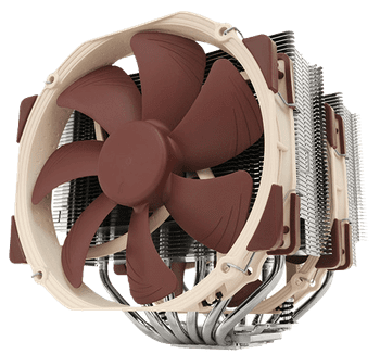 noctua-nh-d15-se-am4
