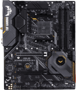 ASUS-X570-TUF-Gaming-Plus-Wifi