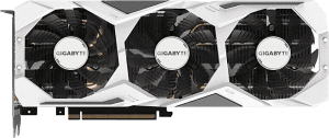 Gigabyte-2070-Super-Gaming-OC