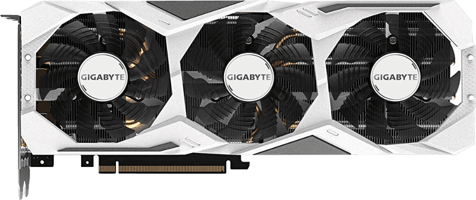 Gigabyte 2070 Super Gaming OC