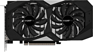 Gigabyte Windforce RTX 2060