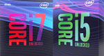 Intel core i5 vs i7 for gaming